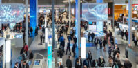 hannover fair messe