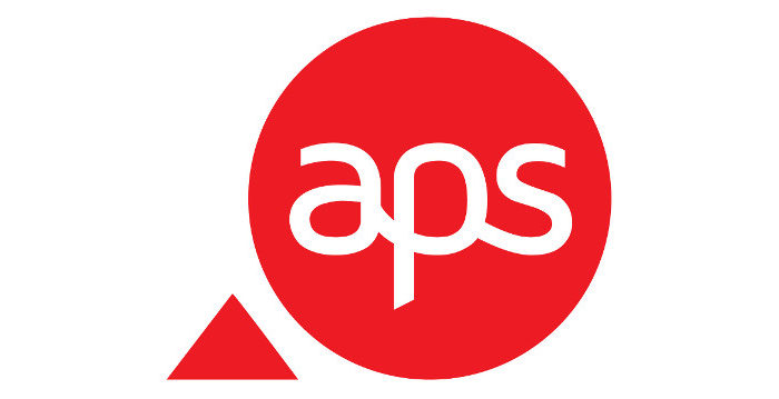 aps industrial launches