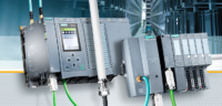 scalance siemens aps industrial