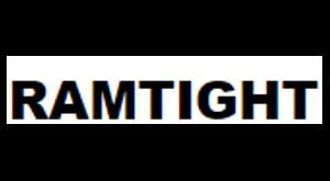 RAMTIGHT