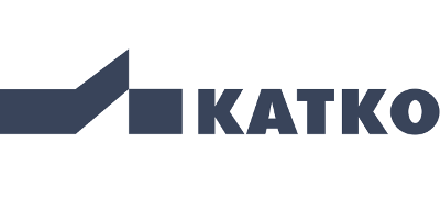 KATKO APS INDUSTRIAL