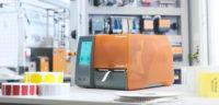 weidmuller aps industrial multimark printer