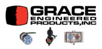 GRACE ENGINEERED PRODUCTS