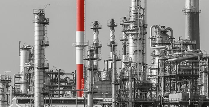 honeywell aps industrial