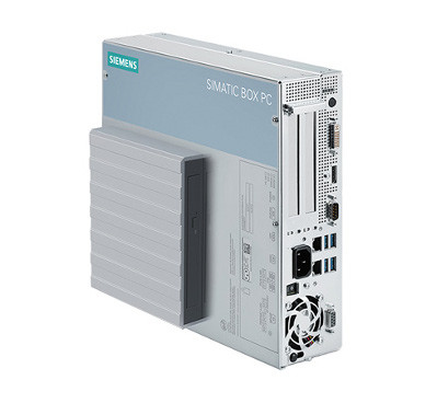 Box PC Siemens