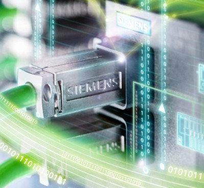 Profinet Siemens