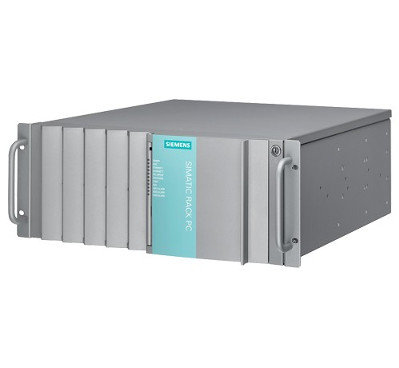 Rack IPC Siemens