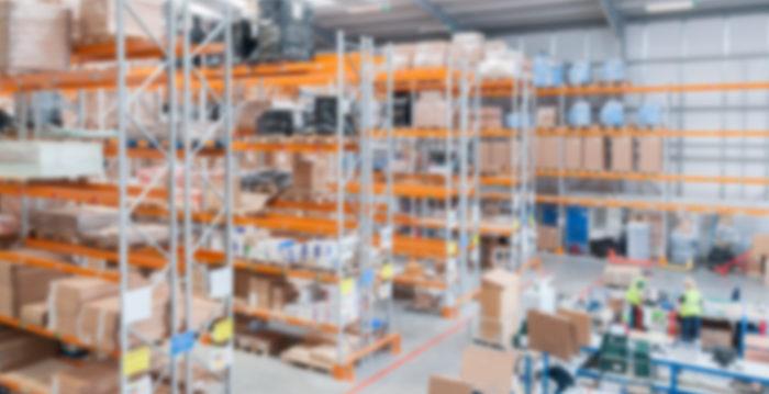 Siemens Stock Announcement APS Industrial
