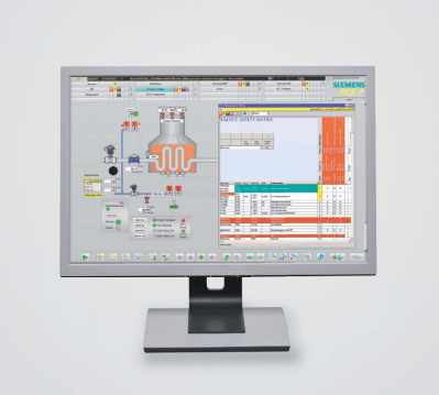 safety software siemens