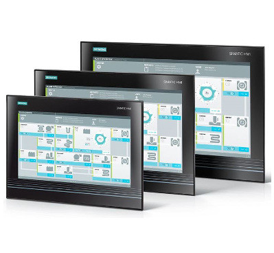 pc based hmi
