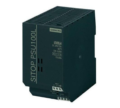 sitop modular power supply
