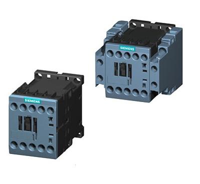 Siemens Control Relays