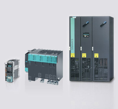 High Performance Converters