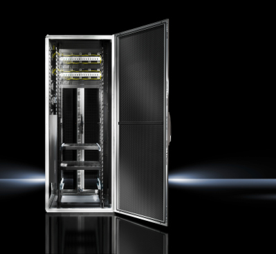 IT Enclosure Systems