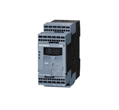 temperature monitoring relays