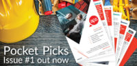 Pocket Picks Web Banner