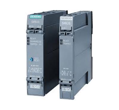 Thermistor Siemens