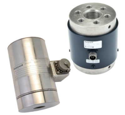 Honeywell Load Cells