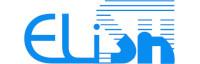 Elish Logo