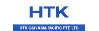 HTK-Japan