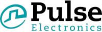 Pulse_Electronics_2010