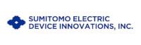 Sumitomo Device Innovations
