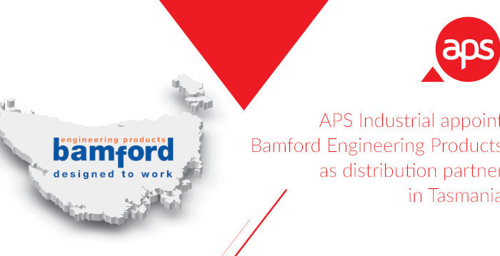 Bamford Engineering Products