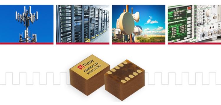 Emeral-Platform-applications