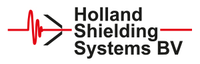 Holland Shielding Logo