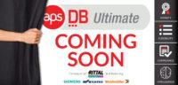 APS DB Ultimate