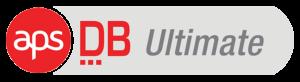 DB Ultimate Logo