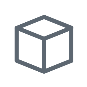 System Integrator Program - Basic