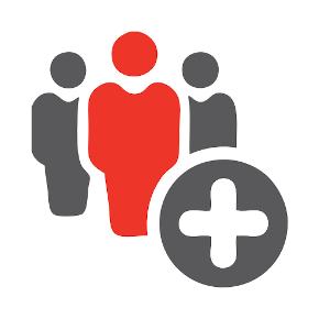System Integrator Program - Join Our Program