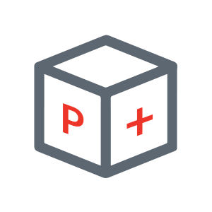 System Integrator Program - Professional Plus