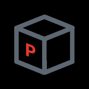 System Integrator Program - Professional