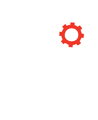 System Integrator Program - Skill Development