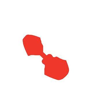System Integrator Program - Tools