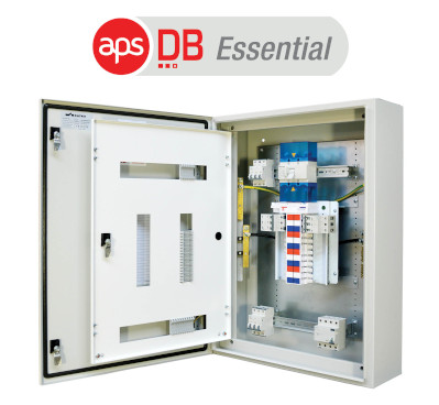 DB ESSENTIAL Category Image-
