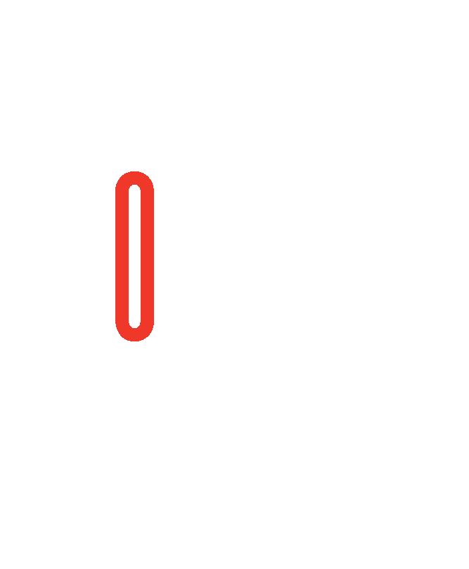 DB Eco Off-The-Shelf