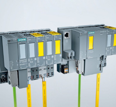 as-interface siemens