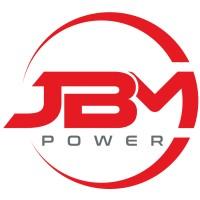JBM POWER