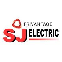 SJ Electric
